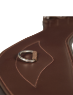 product-dressage-brown-shoulder-relief-girth-center-view