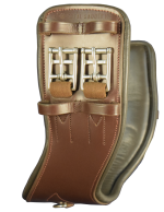 product-dressage-brown-shoulder-relief-girth-side-view