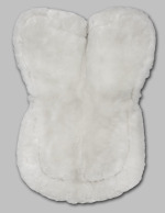 six-point-saddle-pad-sheepskin-halfpad-bottom