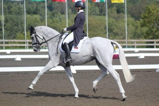 Caitlin-Silliman-Fairhill-3-Star-4th-place-dressage