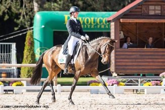 Lauren-Kieffer-Dressage-Pau-4-Star