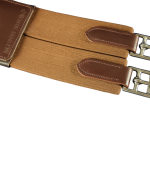 product-jump-brown-shoulder-relief-girth-close-view