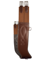 product-jump-brown-shoulder-relief-girth-side-view