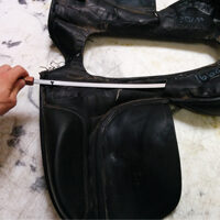 website Saddle Fitter